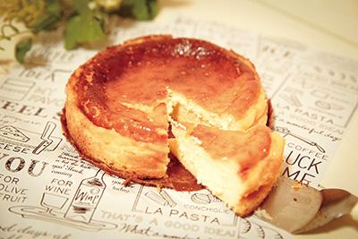 026-3うきうきチーズケーキ