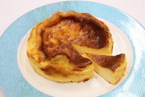 82うきうきチーズケーキsmall